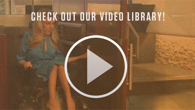 Videolibrary