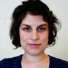 Photo of Nora Boydston