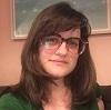 Photo of Priscilla Fujimura